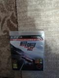 Joc PS 3 NFS Rivals, Ea Games