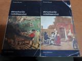 Fernand Braudel, Structurile cotidianului, vol. 1-2