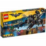 LEGO Batman Tarsaitorul 70908