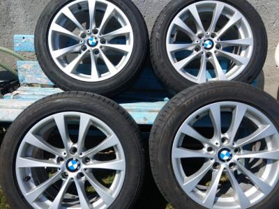 Jante BMW 17 F30 foto