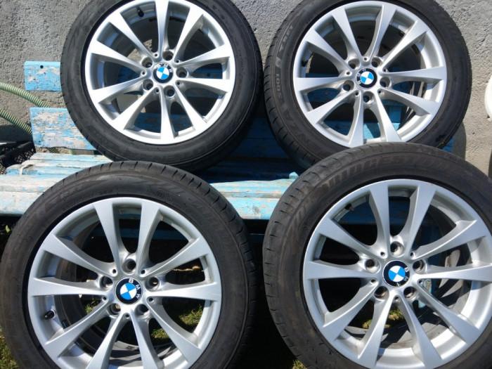 Jante BMW 17 F30