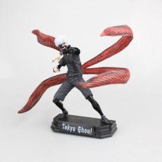 Figurina Kaneki Ken Tokyo Ghoul 16 cm anime