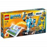 Lego Boost Cutie Creativa de Unelte 17101