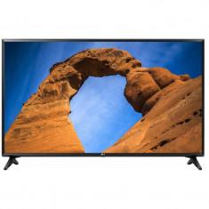 Televizor LG LED Smart TV 43 LK5900PLA 109cm Full HD Black, 139 cm