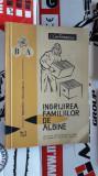 INGRIJIREA FAMIILOR DE ALBINE NR  1966