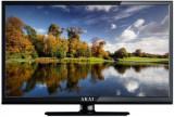 Tv led akai1910 ad, 51 cm, HD Ready, Akai