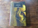 Morometii  de Marin Preda vol. I Ed. Jurnalul National 2009