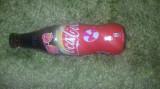 Sticla de colectie Coca Cola Zero NOU