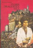 bnk ant Jacqueline Monsigny - Floris, dragostea mea