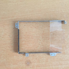 caddy Lenovo Ideapad flex 15      A80