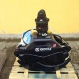 Graifer hidraulic gusella gb42sr4