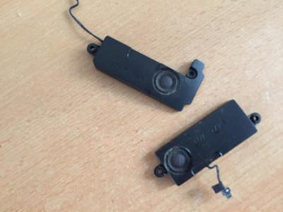 Difuzoare Lenovo Ideapad flex 15      A80 foto
