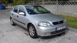 Opel Astra 1.6,8 valve,an 2002, Benzina, Hatchback