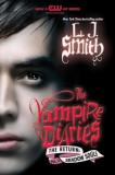 The Vampire Diaries: The Return: Shadow Souls, Paperback