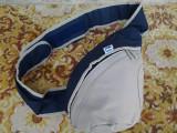 Chicco geanta termoizolanta biberon carucior
