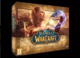 Battlechest + Cont World of Warcraft Batlle for Azeroth, Blizzard
