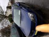 Opel astra life volan pe partea dreapta!, Benzina, Hatchback