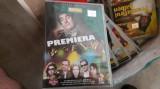 PREMIERA -  COLECTIA TOMA CARAGIU