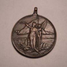 Medalia Aparatorilor Independentei din Razboiul 1877 1878