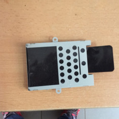 Caddy Lenovo G560, G560E  (  A97)