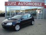 VOLKSWAGEN GOLF V, Motorina/Diesel, Hatchback
