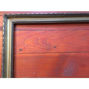 rama din lemn pentru fotografie / tablou / oglinda sau alte lucruri frumoase !