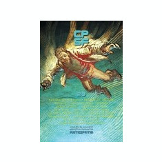 Colectia de povestiri stiintifico-fantastice, vol. 29