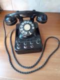 Telefon vechi ministerial
