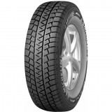 Anvelopa auto de iarna 225/60R17 103H LATITUDE ALPIN LA2 XL GRNX, Michelin