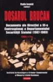 Dosarul Brucan, polirom
