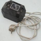 APARAT ELECTRIC PROFESIONAL IN DOMENIUL OPTICII - INTREPRINDEREA OPTICA ROMANA