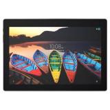 """Tablet Lenovo TAB A TB-X103F, 10.1"""", Quad Core 1.3 GHz, 1GB, 16GB, Black"""