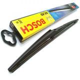 Stergator Bosch Rear H370 3 397 011 022, Universal