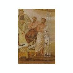 Aristotel la muntele Saint Michel