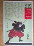Miyamoto Musashi - Cartea celor cinci cercuri