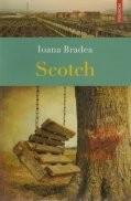 Scotch foto