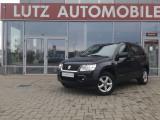 SUZUKI Grand Vitara 1.9 DDiS Turbodiesel Luxe 4x4, Motorina/Diesel, SUV