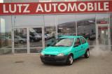 OPEL Corsa B, Benzina, Hatchback
