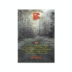 Colectia de povestiri stiintifico-fantastice, vol. 24