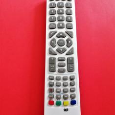 Telecomanda LED SHARP AQUOS LC-32CFF6001K LC-22CFE4000E 32CHE6131E 40CFE6132E