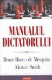 Manualul dictatorului, polirom