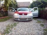 Volkswagen bora 1.9 TDI 116 cp 2001, Motorina/Diesel, Berlina