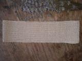 Bentita macrame