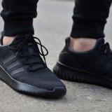 Adidas Cloudfoam Ultimate, 42, 43 1/3, Din imagine