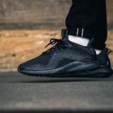 Adidas Alphabounce, 41 1/3, 42, 43 1/3, Din imagine