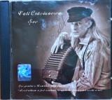 Vali Crăciunescu (Spitalul De Urgenta) – Șoc (1 CD), a&a records romania