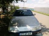 Vand viitoare masina de epoca, ESPERO, Benzina, Berlina