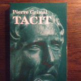 Pierre Grimal - Tacit