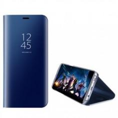 Husa Samsung S9 Plus