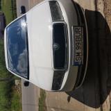 Skoda, FABIA, MTX, Benzina